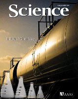 science_cover.jpg